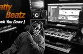 Ratty Beatz - Bhad Gyal (Fvck You Cover).[Mix. By Ratty Beatz]