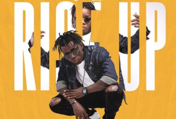 """Ratty Beatz to unleash another hit titled """"Rise Up"""""""