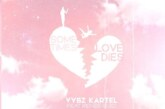 Vybz Kartel Ft Renee 6:30 – Sometimes Love Dies