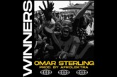 Omar Sterling – Winners (Prod. by Afrolektra)