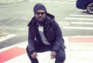 "Ras Kuuku Urges Ghetto Youths To Maintain Calm For A ""Peaceful Election"" In New Video – WATCH"