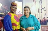We Have A Long Queue Of Heart Related Issues. Be Calm If We Haven't Attended To You Yet – Beckie Ohemaa Aouad