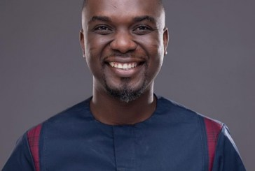 I Don't Have 'Beef' With Any Of My Colleagues - Joe Mettle