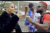 Teddy X Zack – Eva (Official Video)