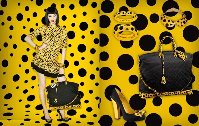 louis-vuitton-yayoi-kusama-polka-dot-women-accessories-8