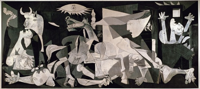 picasso_guernica_high_res
