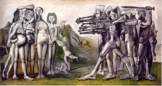 Picasso_massacre_coree