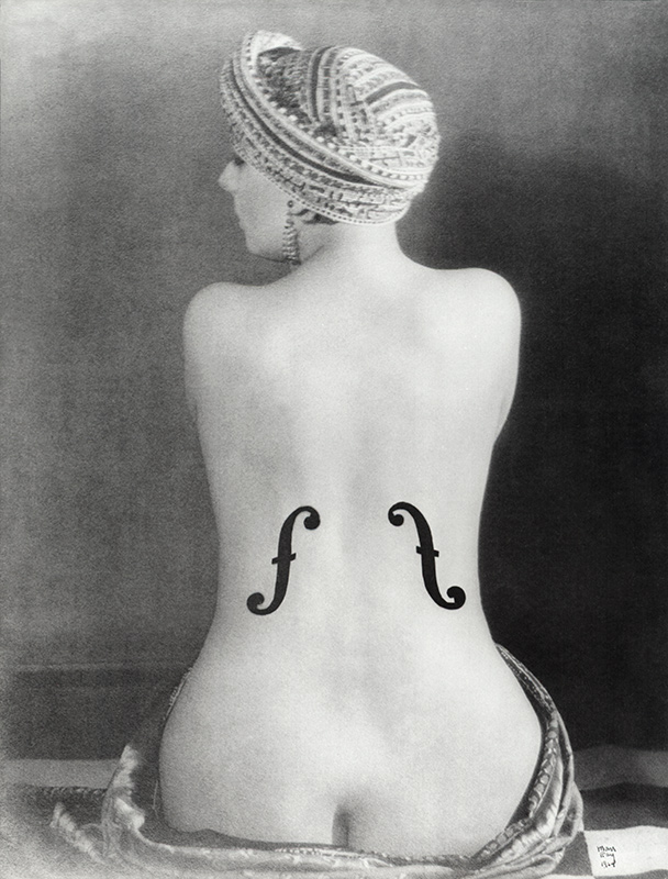 man-ray-le-violon-dingres-19