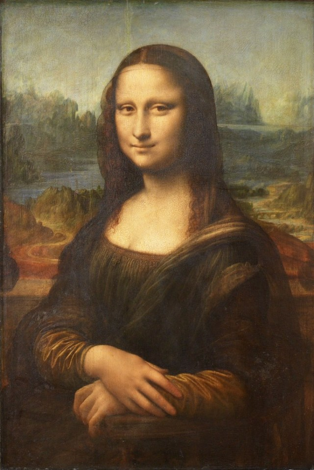 Mona_Lisa_Sfumato_technique_web_art_academy-685x1024