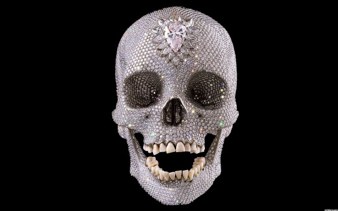 10878-for-the-love-of-god-by-damien-hirst