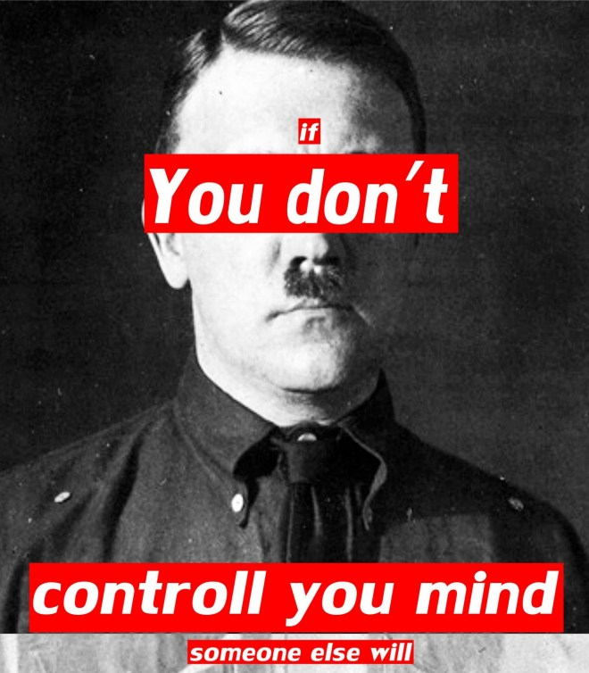 Barbara_Kruger_transcription_by_XxlilAmyBxX