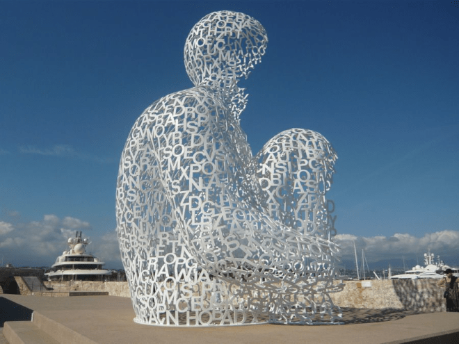 jaume_plensa_1_default_base_img