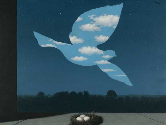 Magritte_6667_small_large@2x