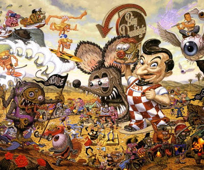 LePictographe-Todd Schorr 1