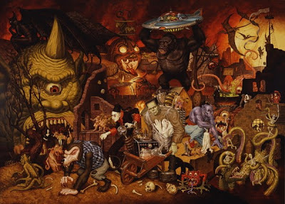LePictographe-Todd Schorr 2