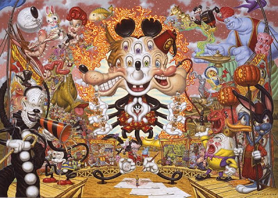 LePictographe-Todd Schorr 5