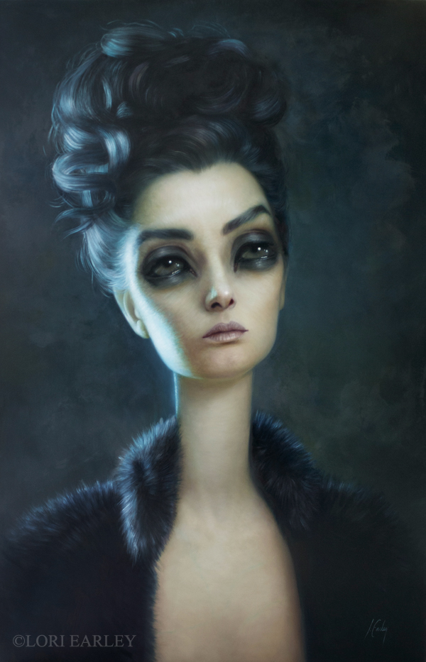Lori_Earley_Anhedonia_AM