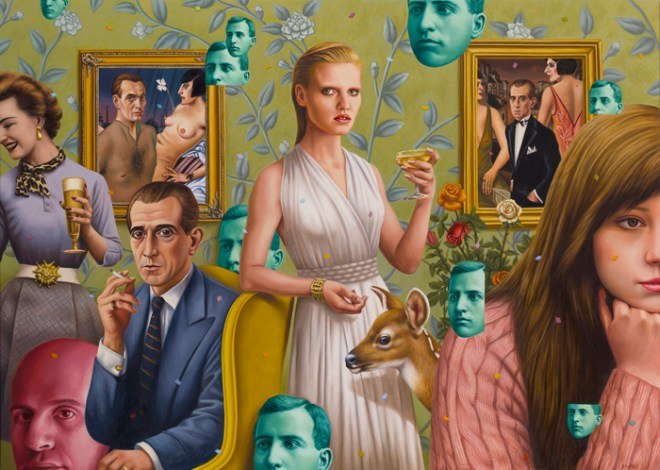 Alex Gross 8-21-12, 8/21/12, 12:21 PM,  8C, 5520x7686 (783+905), 112%, Repro 2.2 v2,  1/60 s, R107.7, G100.5, B120.0