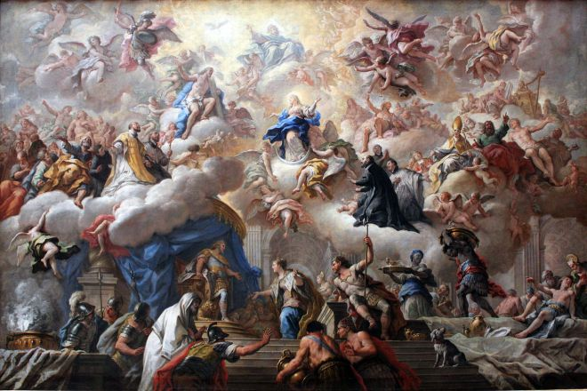 1280px-1710-15_de_Matteis_Triumph_of_the_Immaculate_anagoria