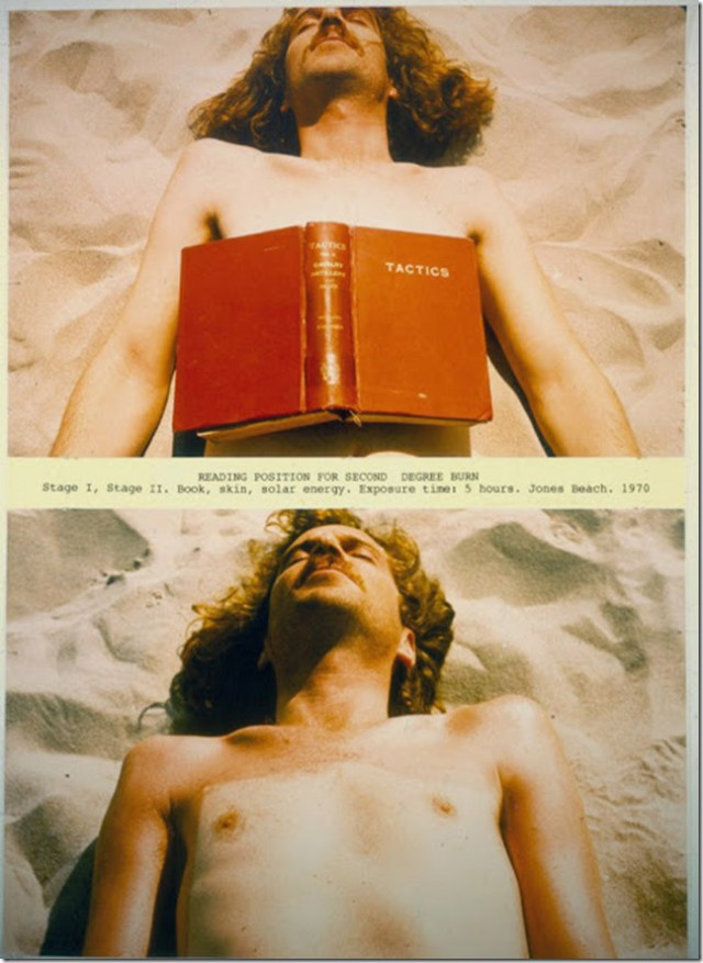 oppenheim-dennis-1938-2011-stage-i-and-ii-reading-position-for-2nd-degree-1970_thumb