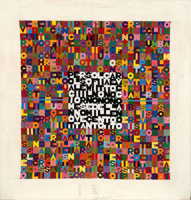 web-boetti-007640.jpg.crop_display