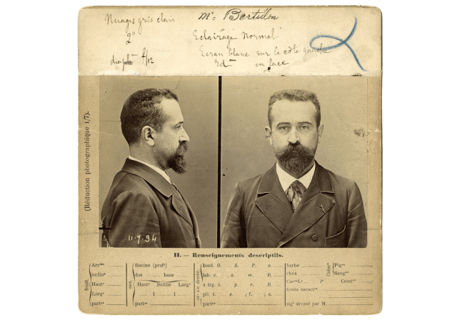 repro_fiche_anthropometrique__bertillon_1894_1.jpg__1000x700_q85_crop_subsampling-2_upscale