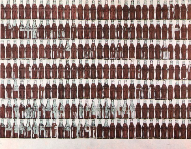 coca-cola_andy_warhol_210_bottles-610x475