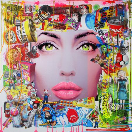 v_david_cintract_angie_pop_technique_mixte_sur_toile_100x100_cm-3