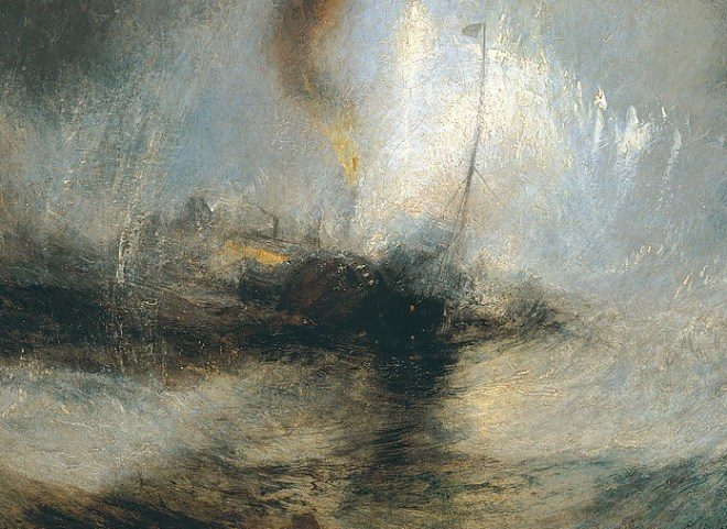 turner-snow-storm-detail-promo