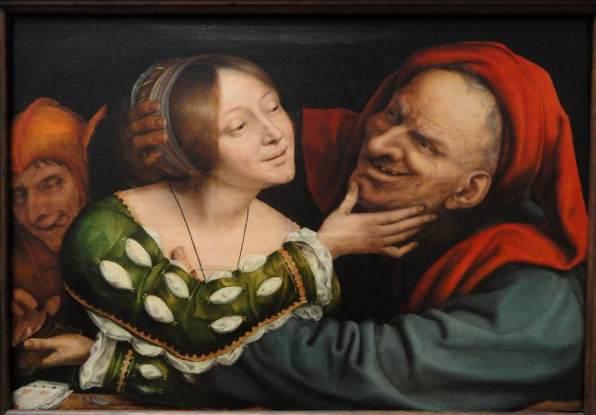 ill-matched_lovers_by_quentin_massys_netherlandish_c-_1520-1525_oil_on_panel_-_national_gallery_of_art_washington_-_dsc09936