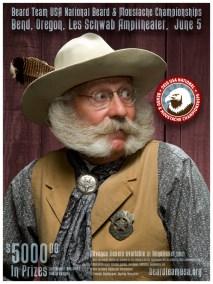 National-Beard-Moustache-Championships-Poster-Toot-Joslin