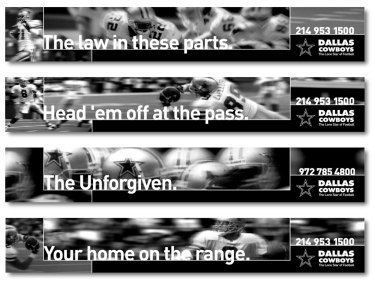 dallas-cowboys-advertising-1