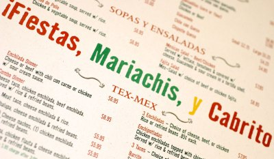 el-ranchito-menu-81