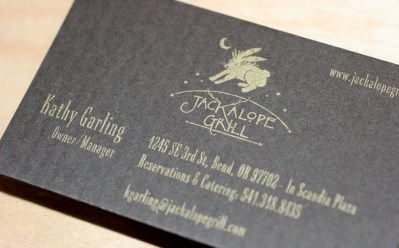 jackalope-card