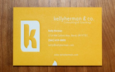 kelly-herman-card
