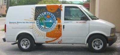 siesta-key-van-right-side