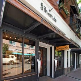 silverado-storefront