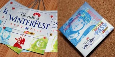 winterfest-passes