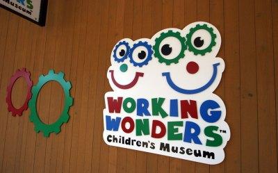 working-wonders