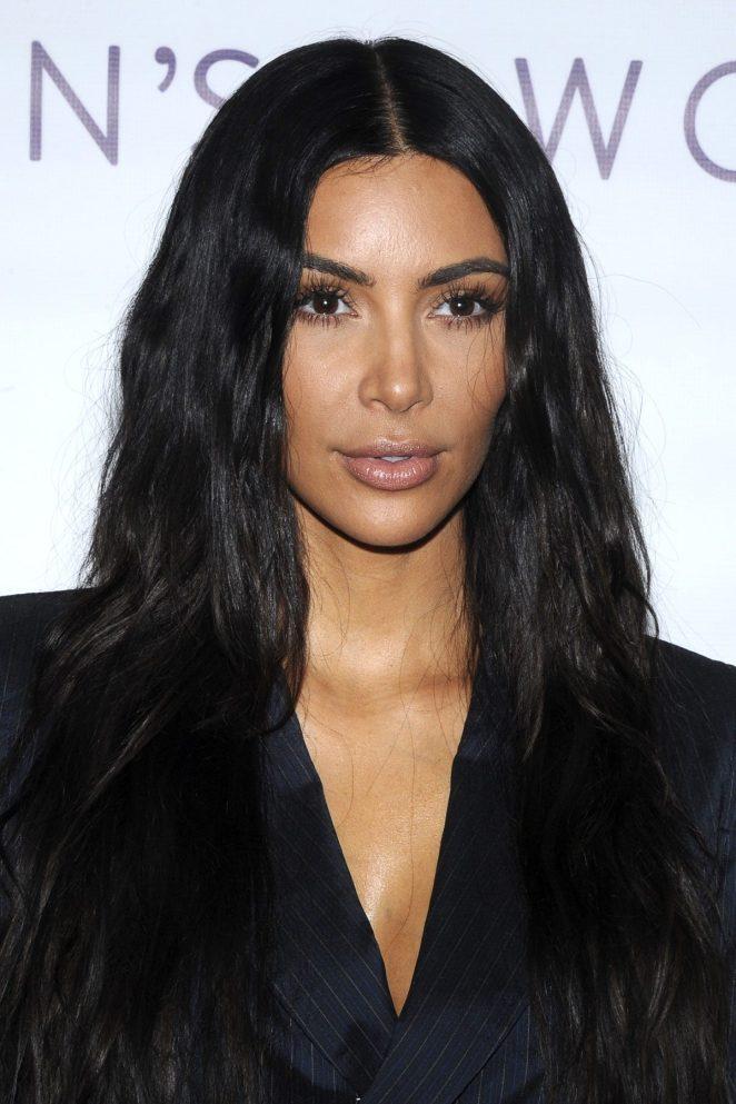 Image result for kim kardashian kevin cooper