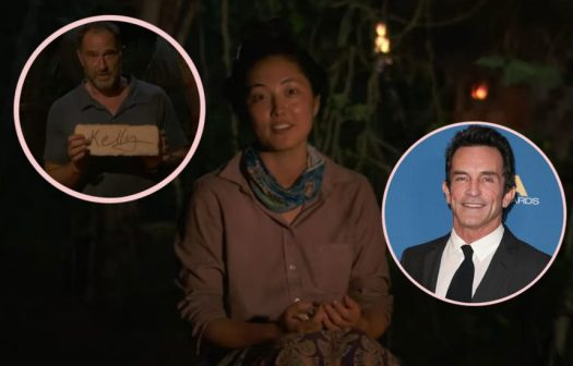 Survivor sexual misconduct inappropriate touching