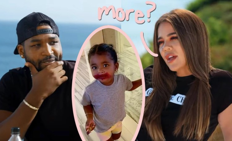 Tristan Thompson 'Invested' In His Future With Khloé ...