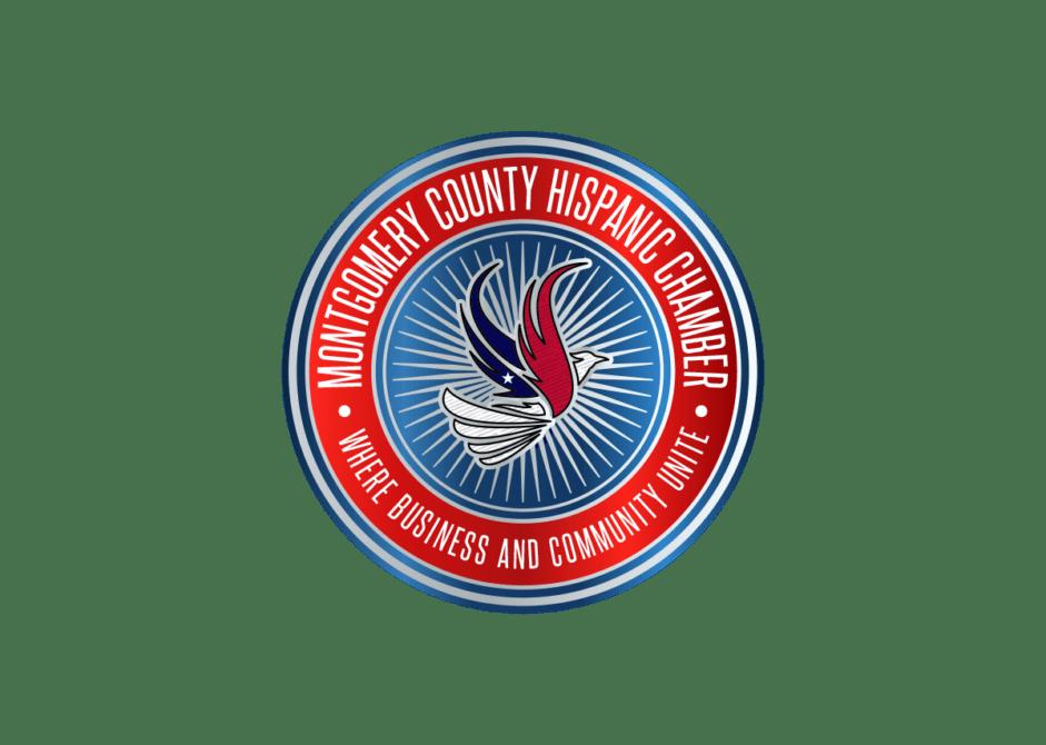 Montgomery County Hispanic Chamber