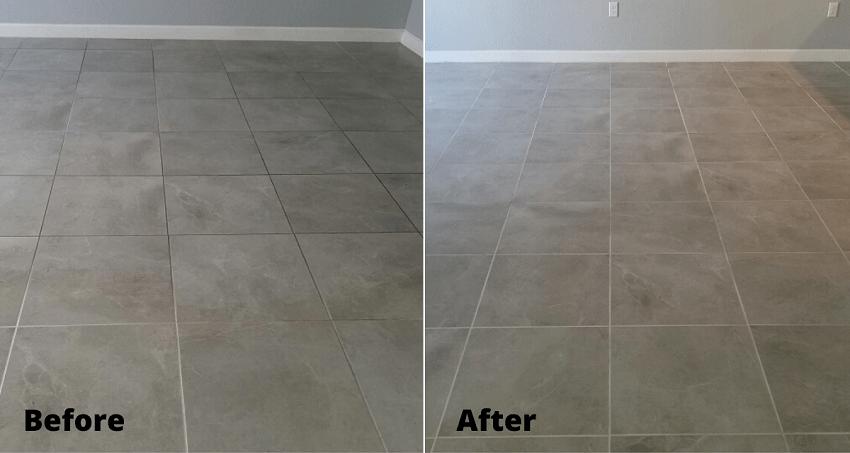 carpet upholstery tile grout