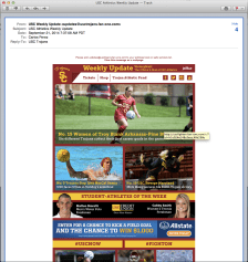 Trojans-mobile-optimized-email-bad-images-on