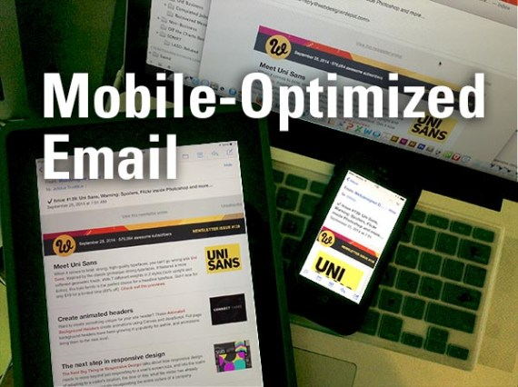 mobile_optimized_email