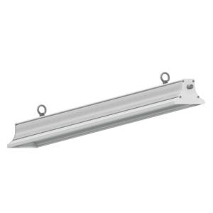 Malwa oświetlenie liniowe LED
