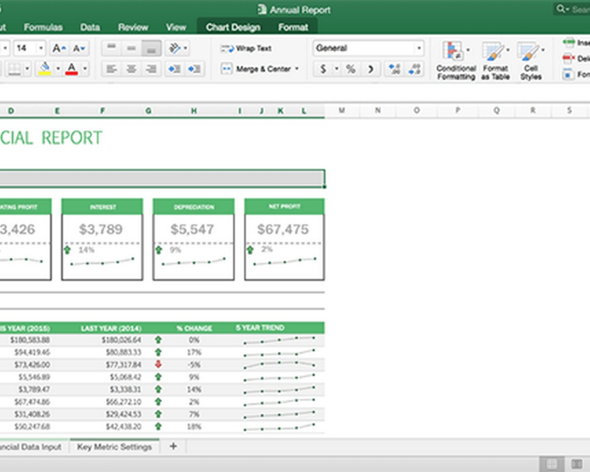 How To Unlock Excel File With Password Protection