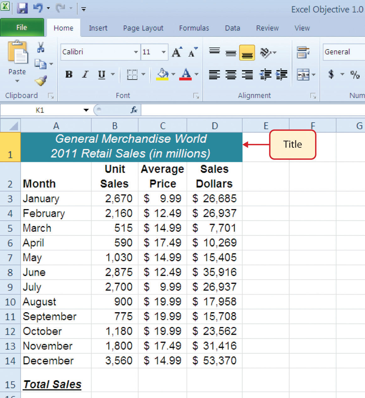 Definition Of Spreadsheet Software Spreadsheets