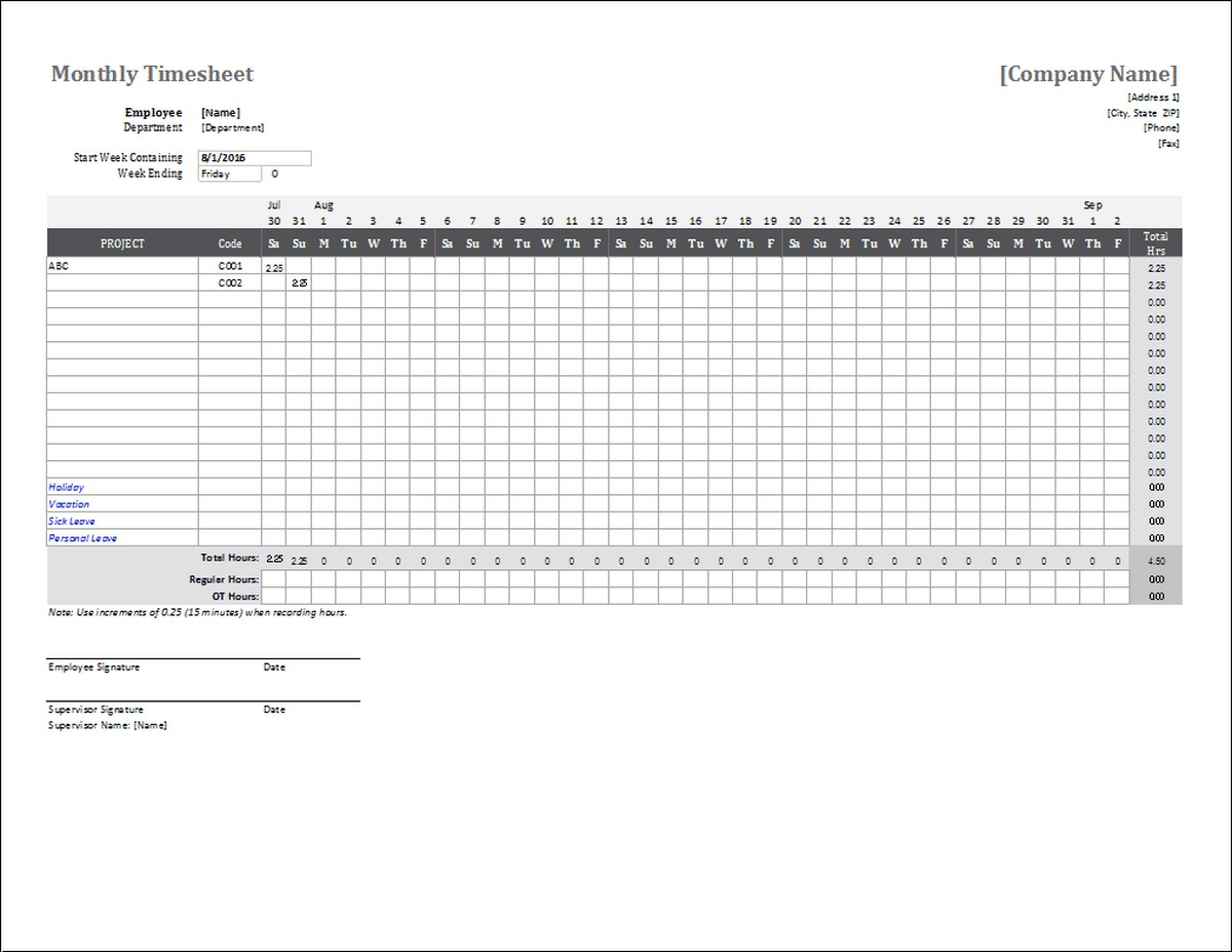 Multiple Meaning Worksheet Template